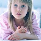 """Aneta_AR """"w kolorze"""" (2011-02-04 21:33:04) komentarzy: 0, ostatni:"""