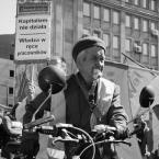 """Wojciech K """"Kapitalizm nie działa..."""" (2011-02-06 13:46:39) komentarzy: 9, ostatni: Dobre jest"""