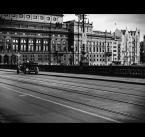 """A.Stankiewicz """"Praga"""" (2011-02-07 23:11:23) komentarzy: 0, ostatni:"""