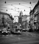"""kazan48 """"Ulica"""" (2011-02-09 12:32:48) komentarzy: 9, ostatni: Ciekawie wypatrzona sieć.Dobre."""