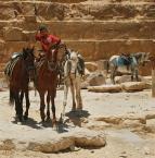 """asiasido """"pod piramidami"""" (2011-02-09 17:44:15) komentarzy: 10, ostatni: ujeżdżacz:)świetne"""