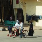 """asiasido """"egipska codzienność 10"""" (2011-02-10 22:36:15) komentarzy: 3, ostatni: przyjemna seria :)"""