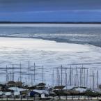 """Paddinka """""""" (2011-02-11 13:54:34) komentarzy: 10, ostatni: jaka zmiana bieguna ciepła :)"""