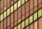 """Rickey """"rymy - nie rytmy"""" (2011-02-11 19:15:13) komentarzy: 7, ostatni: No mozna powiedziec NOWATORSKIE ujecie :-)"""