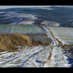 "amator_sliwek ""Polna droga"" (2011-02-13 22:34:32) komentarzy: 15, ostatni: :)"