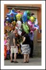"""Marze Na """"dostawa dalmatynczykow"""" (2011-02-14 00:46:00) komentarzy: 1, ostatni: zwracam honor co do ramek ;) nie wiedziałem że to seria jest :)"""