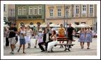 "Marze Na ""galeria na solnym"" (2011-02-14 00:46:55) komentarzy: 6, ostatni: fajne to:) tak blixniaczki sa super!"