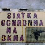 """miastokielce """"ul. Pocieszka Kielce"""" (2011-02-15 21:45:26) komentarzy: 1, ostatni: db®"""