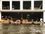 """asiasido """"apartamenty na Nilu"""" (2011-02-18 20:20:51) komentarzy: 0, ostatni:"""