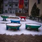 """miastokielce """"Ul. Nowy Świat Kielce"""" (2011-02-21 09:40:51) komentarzy: 1, ostatni: db®"""
