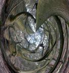 """Miras40 """"zakręcony świat"""" (2011-02-21 20:38:58) komentarzy: 9, ostatni: Cezary Ty wiesz ....  :-)"""