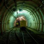 """asiasido """"zielony zaułek"""" (2011-02-22 15:41:36) komentarzy: 20, ostatni: macioz, ta część kopalni jest do zwiedzania"""