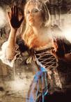 """balsaQ """"Dominika"""" (2011-02-23 10:00:24) komentarzy: 3, ostatni: Lubię"""