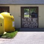 """miastokielce """"Ul. Grochowa Kielce"""" (2011-02-23 21:28:39) komentarzy: 2, ostatni: .. tylko zostawiaj."""