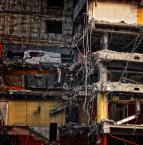 """colinek """""""" (2011-02-25 19:10:31) komentarzy: 11, ostatni: Industrial Art jak się patrzy !"""