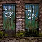 """miastokielce """"Ul. I.Paderewskiego Kielce"""" (2011-02-28 12:49:23) komentarzy: 5, ostatni: db®"""