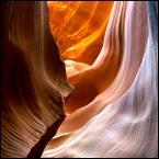 """Foto Fanka """"to mogła stworzyć tylko natura"""" (2011-03-01 14:35:06) komentarzy: 99, ostatni: bdb!!! wspaniałości :)"""