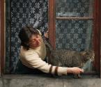 """asiasido """"śląskie klimaty 4"""" (2011-03-02 10:17:19) komentarzy: 18, ostatni: kocisko obrażone na kiełbaskę :D"""