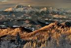 """maciek_szaj """"ku Tatrom..."""" (2011-03-02 10:48:17) komentarzy: 59, ostatni: pięknie :)"""