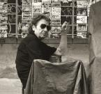 """Maciej Konopka """"HASTA MANIANA"""" (2011-03-02 18:51:14) komentarzy: 31, ostatni: Dobre, fajny gość. Pozdrawiam"""