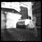 "webmeteoo ""duchi i żuki"" (2011-03-04 16:36:12) komentarzy: 16, ostatni: dobry fot!"