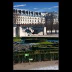 """Mieszko Pierwszy """".."""" (2011-03-05 16:32:13) komentarzy: 3, ostatni: A mnie się nie podobało jak zobaczyłem tam szczura podskubującego padłego gołębia... ;-)"""