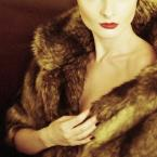 "marta_chojnowska ""dama z ..."" (2011-03-05 22:39:09) komentarzy: 6, ostatni: bdb"
