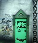 """JarekZ-68 """"... o wychowaniu w kulturze ..."""" (2011-03-06 18:22:49) komentarzy: 15, ostatni: ... pukałem, ale nikogo nie było ;)"""