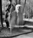 """Maciej Konopka """"No to hop...."""" (2011-03-07 19:14:08) komentarzy: 19, ostatni: wyjatkowo urokliwe"""