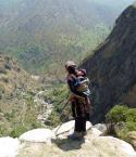 """mayatak """"droga do domu....."""" (2011-03-08 20:50:43) komentarzy: 4, ostatni: nie dziwię się,że ciągnie Ciebie w świat:-) aby zwolnić bdb"""