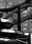 """sandiego """"z widokiem na rurę"""" (2011-03-08 23:19:27) komentarzy: 6, ostatni: ładnie pokręcone i ...../"""