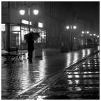 """schoen """"Pod parasolem"""" (2011-03-09 20:08:20) komentarzy: 12, ostatni: yato, mnie już też ... to było jedno z moich pierwszych zdjęć cyfrą. jeszcze młody i głupi wtedy byłem ;)"""