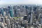 """PREZES LEI """"NYC"""" (2011-03-10 17:02:12) komentarzy: 0, ostatni:"""