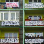 """miastokielce """"ul. Paderewskiego Kielce"""" (2011-03-10 17:30:10) komentarzy: 4, ostatni: brawa za realizacje całego projektu"""