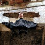 """Maciej Konopka """"Nonka w krainie Oz...."""" (2011-03-13 19:26:39) komentarzy: 40, ostatni: wpadłem do Tej krainy ........Oz żeż     TY !!!"""