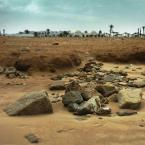 """Paddinka """""""" (2011-03-14 12:34:10) komentarzy: 18, ostatni: ja też lubię kamienie, modelki, jak intrygują to mi nie przeszkadzają, i dzięki za nutę :)"""