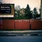 """miastokielce """"ul. Kościuszki  Kielce"""" (2011-03-14 21:43:15) komentarzy: 3, ostatni: W Lublinie można parkować."""