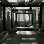 """Paddinka """""""" (2011-03-15 13:35:48) komentarzy: 39, ostatni: _+++.."""