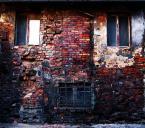 """Rickey """"fragmenty Będzina"""" (2011-03-15 14:09:44) komentarzy: 17, ostatni: uwielbiam takie """"nasycenia"""" przy tych klimatach"""