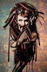 """TransylvanianBitch """"Predator"""" (2011-03-16 17:56:59) komentarzy: 6, ostatni: pomysłowe"""