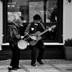 """krushon """"z przytupem"""" (2011-03-16 21:46:35) komentarzy: 7, ostatni: instrument nożny :)"""