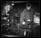 """ilcia """"sztuka tworzenia"""" (2011-03-19 12:04:11) komentarzy: 10, ostatni: bdb, ciekawy trudny zawód"""