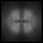 """ABL """"x4"""" (2011-03-19 15:14:31) komentarzy: 4, ostatni: ale jazda, jak testy do badania złudzeń optycznych...dobre"""