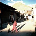 """michał """""""" (2011-03-19 20:48:00) komentarzy: 9, ostatni: podróży szczerze zazdroszczę. zdjęć również;)"""