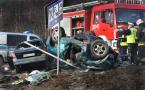 """Zbigniew Woźniak """"Szarża"""" (2011-03-19 23:38:35) komentarzy: 36, ostatni: straszny jest ten brak wyobraźni kierujących...."""
