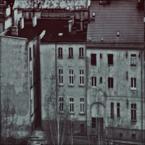 """enoa """"...są Tacy,dla których szczęściem jest tu mieszkać.../"""" (2011-03-20 18:16:54) komentarzy: 32, ostatni: ...@Srebrzysta @C O N A N - miłe,dziękuję ;)))..."""