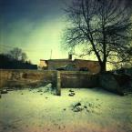 """webmeteoo """"wraki .pl"""" (2011-03-21 20:17:44) komentarzy: 2, ostatni: db®"""