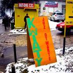 """miastokielce """"Ul. J. Pawła II Kielce"""" (2011-03-22 12:46:58) komentarzy: 8, ostatni: hmm"""