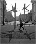 """Marze Na """""""" (2011-03-25 00:19:56) komentarzy: 14, ostatni: loo - prawda pan coś chowa, przed swoim cieniem a ptaki widza wszystko  :)"""