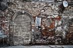 """Bonnie & Clyde """"#20"""" (2011-03-27 11:45:26) komentarzy: 2, ostatni: Centru Kłodzka,oj starutkie to są,ale te fotki :)))"""